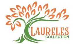 Laureles Collection